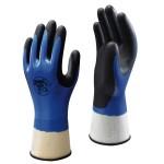 Dickies Nitrile Foam Grip glove £58.96 ex VAT (10pk)