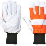 Portwest Oak Chainsaw Gloves £9.88 ex VAT