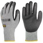 Snickers Flex Cut 5 (10) Gloves £128.70 ex VAT