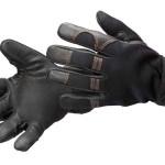 Timberland PRO Vibstop Gloves £14.99 ex VAT