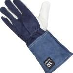 Wenaas Odin Blue Welder+ Glove £8.50 ex VAT